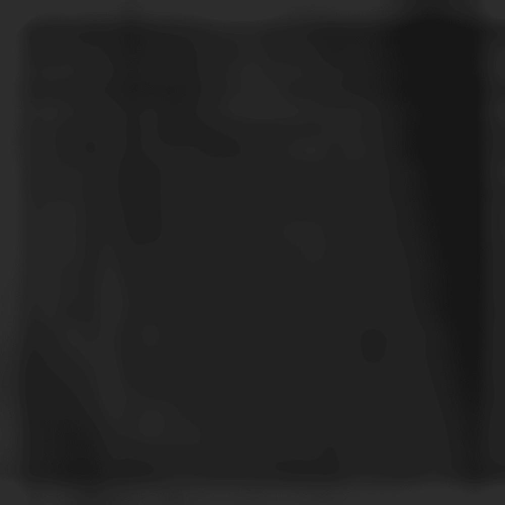 BLACK/BLACK ASSORT
