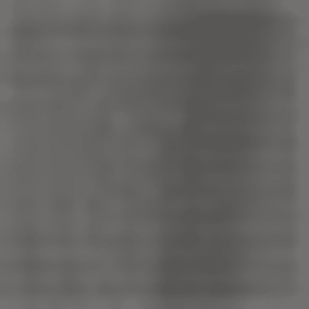 PEWTER/BLACK ASSORT