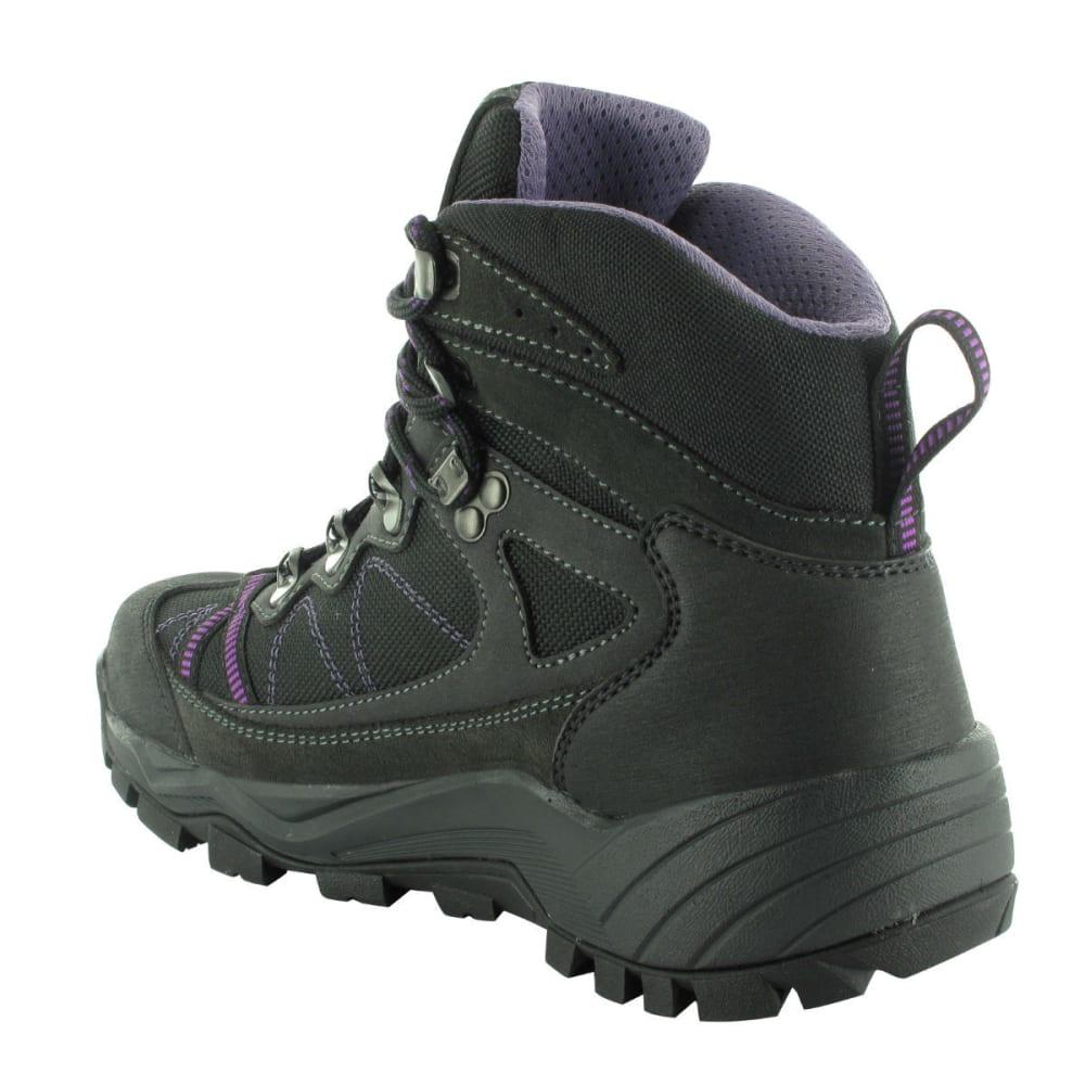 04e85d5866f HI-TEC Women's V-Lite Altitude Pro Lite RGS WP Boots - Eastern ...