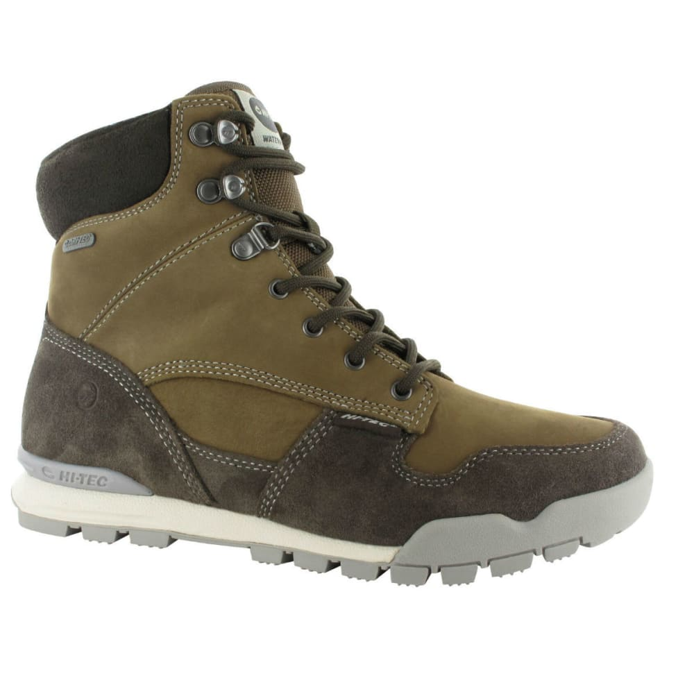 hi tec s tarma i wp boots eastern mountain
