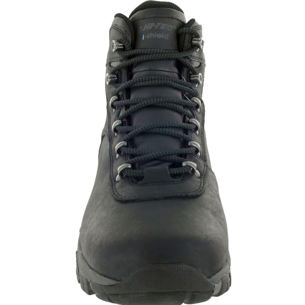 12315ea8e0a HI-TEC Men's Altitude V Waterproof Boots