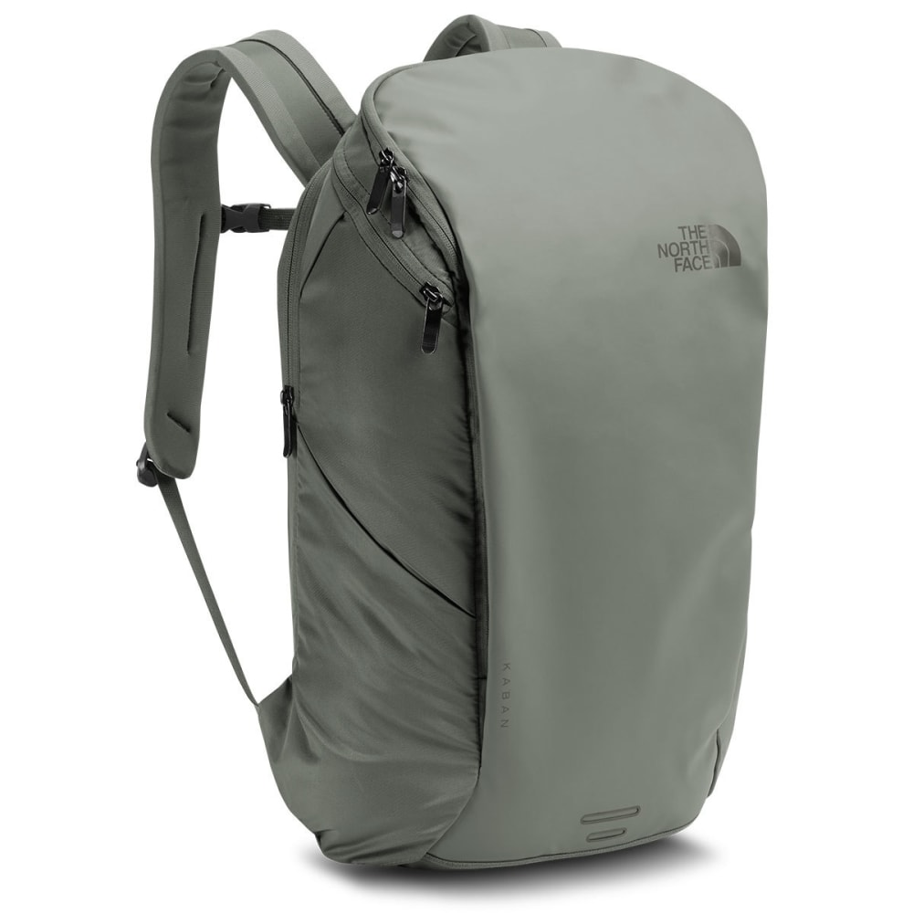 THE NORTH FACE Kaban Backpack NO SIZE