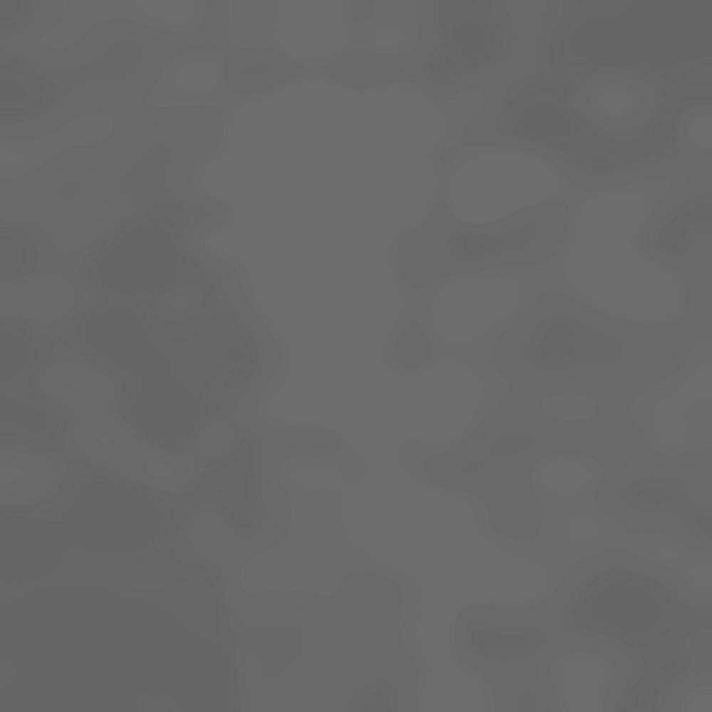 VANADIS GRY/NVY-5YN