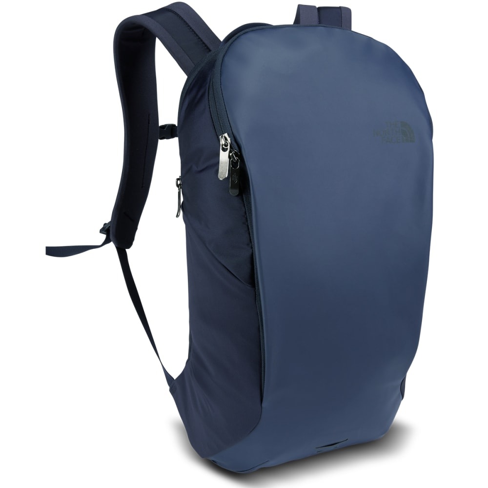 THE NORTH FACE Kabyte Backpack - URBAN NAVY