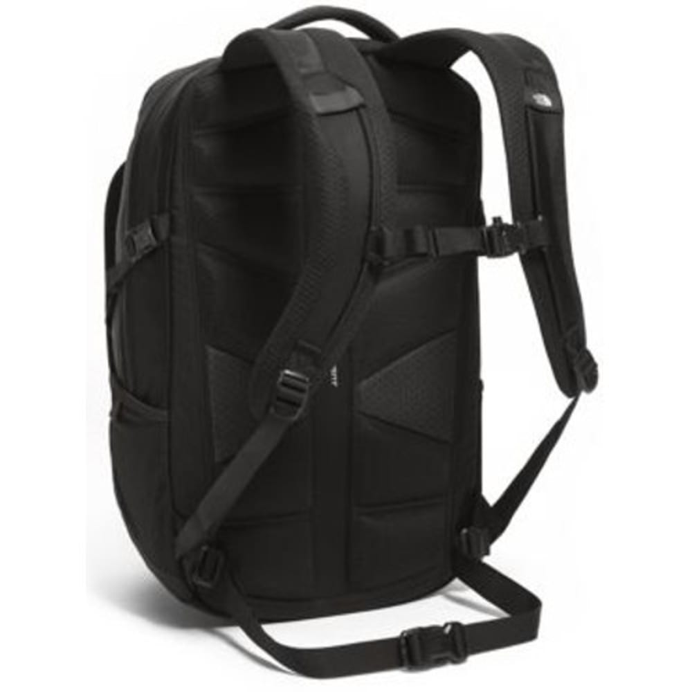 224802e2c154 THE NORTH FACE Hot Shot Daypack