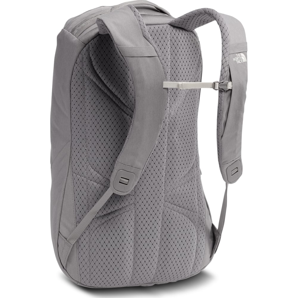 THE NORTH FACE Women's Aurora Backpack - METAL SILVER HEATHER