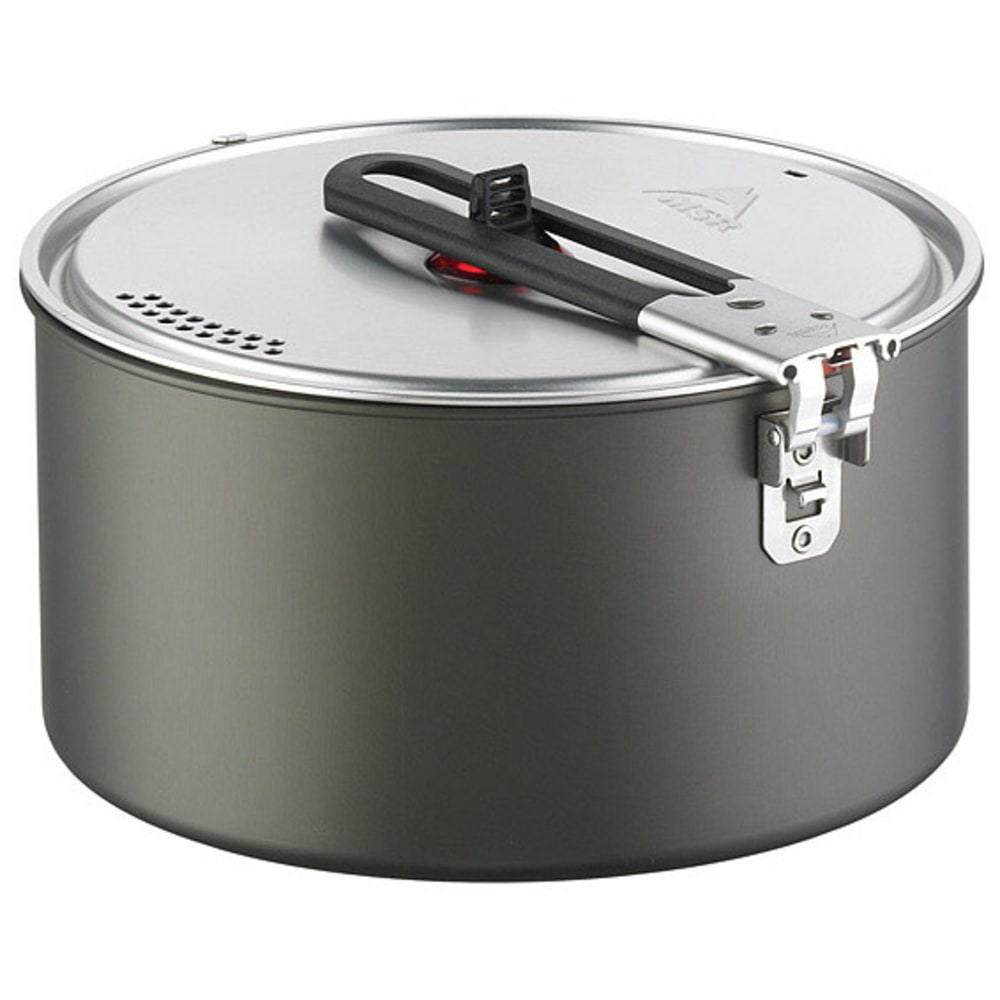 MSR Flex 3 Cooking System - NO COLOR