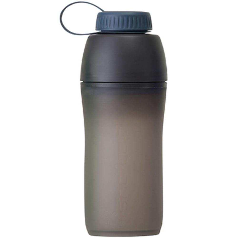 PLATYPUS 1L Meta Bottle, Complete - SLATE GRAY