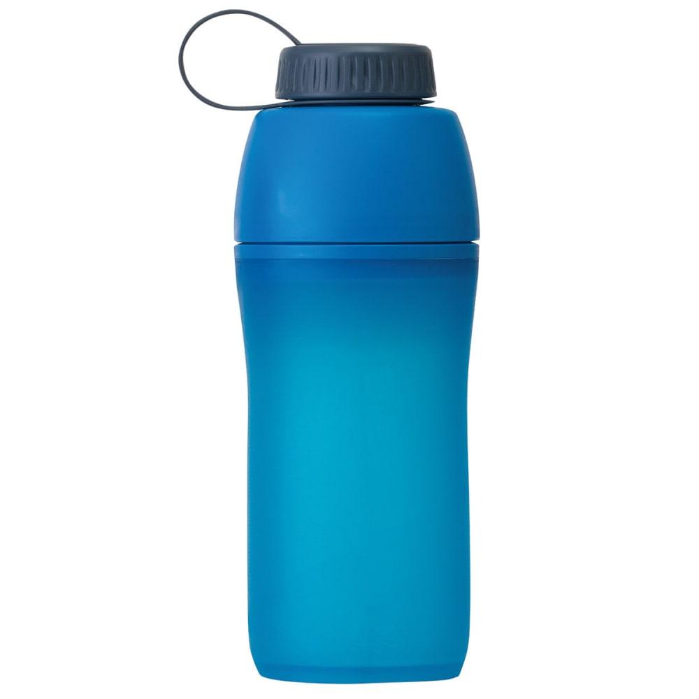 PLATYPUS 1L Meta Bottle, Complete - BLUEBIRD DAY-09912