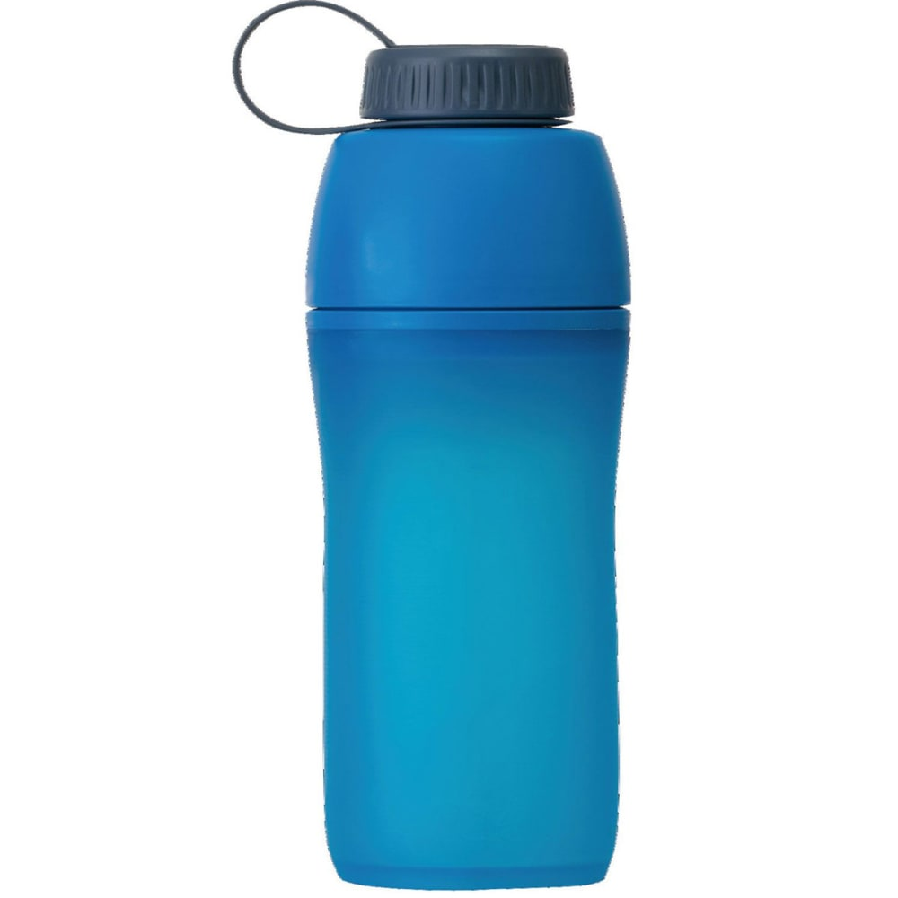 PLATYPUS 1L Meta Bottle - BLUEBIRD DAY