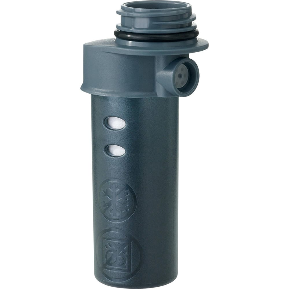 PLATYPUS Meta Bottle Replacement Microfilter - NO COLOR