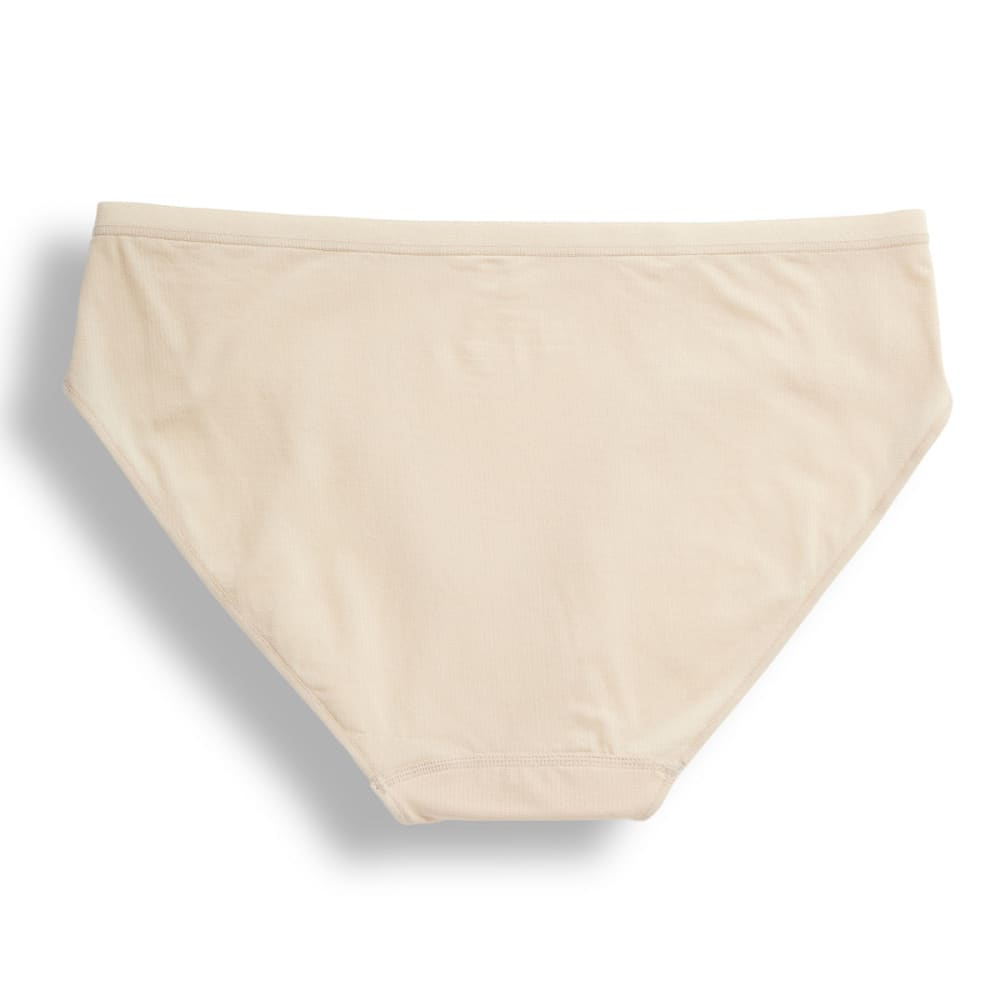 EMS Women's Techwick Bikini Briefs - NUDE-45