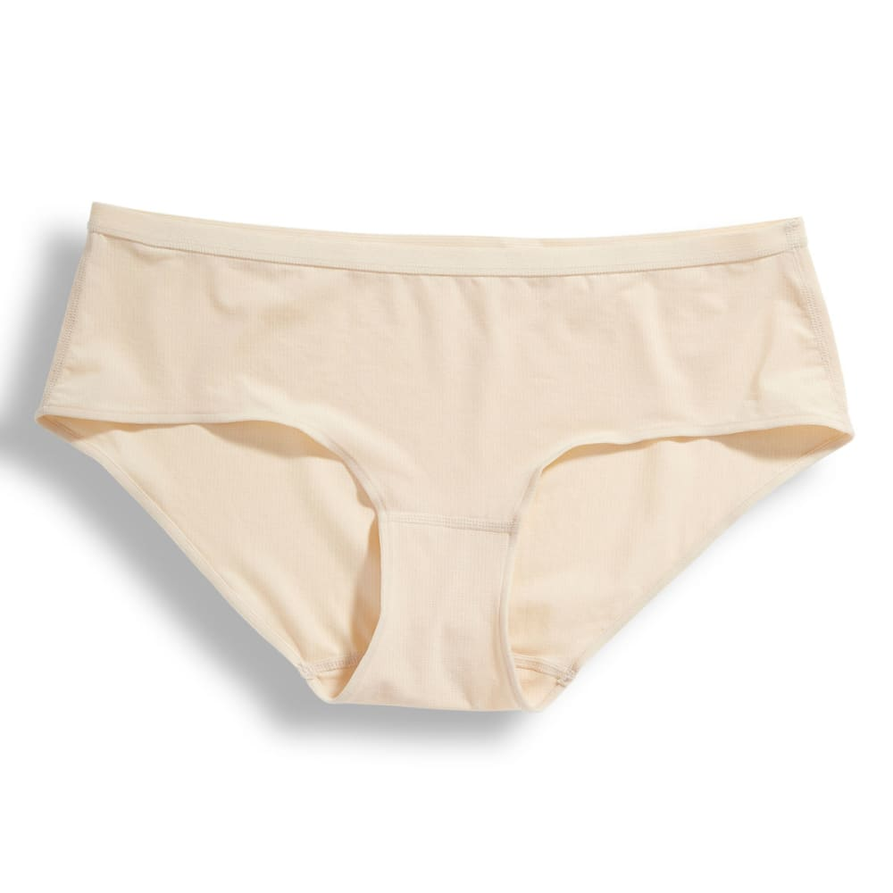 EMS Women's Techwick Hipkini - NUDE-45