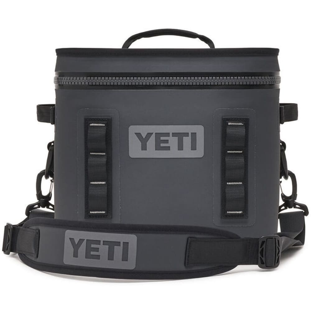YETI Hopper Flip 12 Soft Cooler NO SIZE