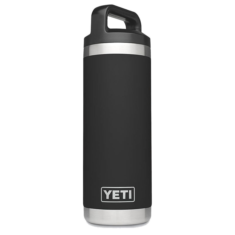 YETI 18 oz. Rambler Bottle NO SIZE