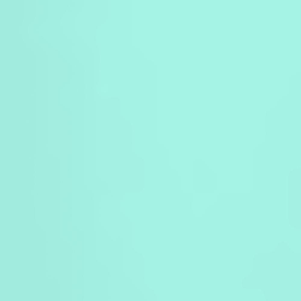 SEAFOAM/ YRAMB18SF