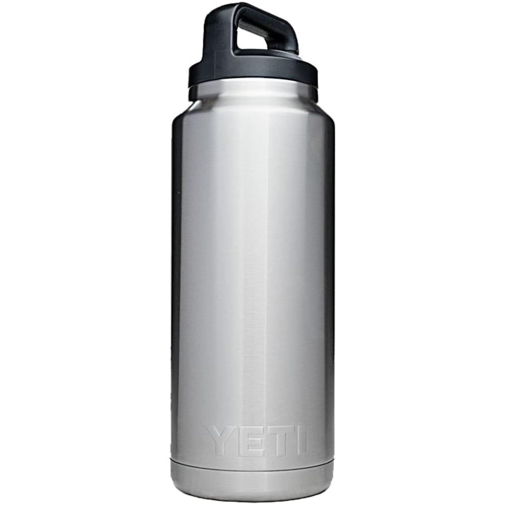 YETI 36 oz. Rambler Bottle - STAINLESS