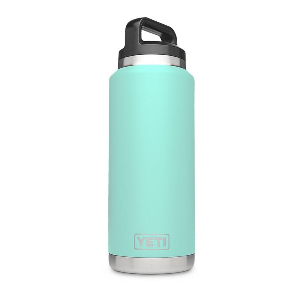 Yeti 36 Oz. Rambler Bottle - Green 21070110001