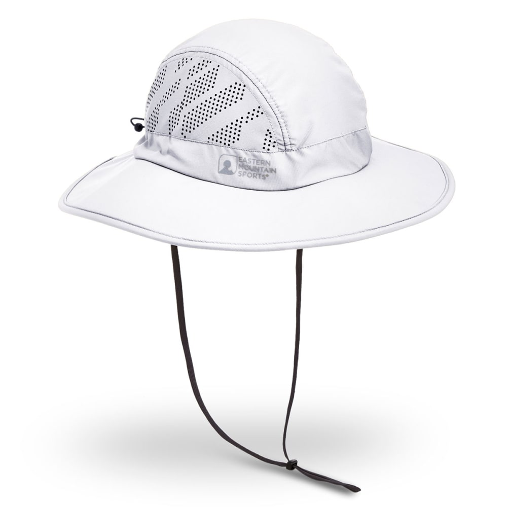 EMS Vented Trekker Hat - HIGH RISE