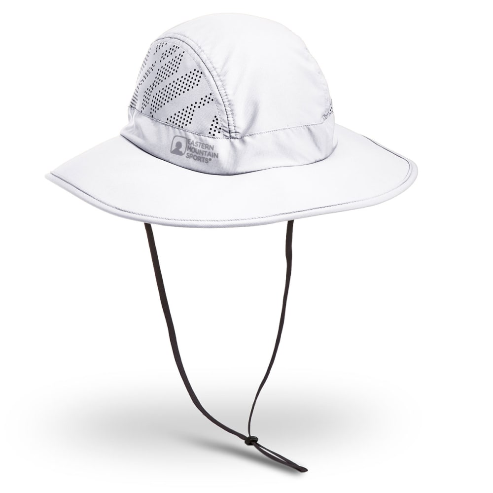 EMS Vented Trekker Hat ONE SIZE