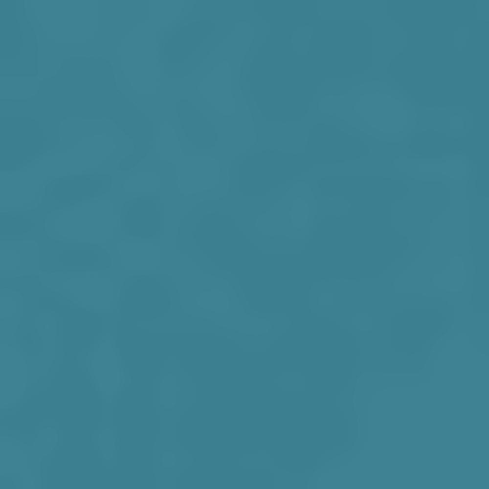 TURQUOISE/CARIBE PRN