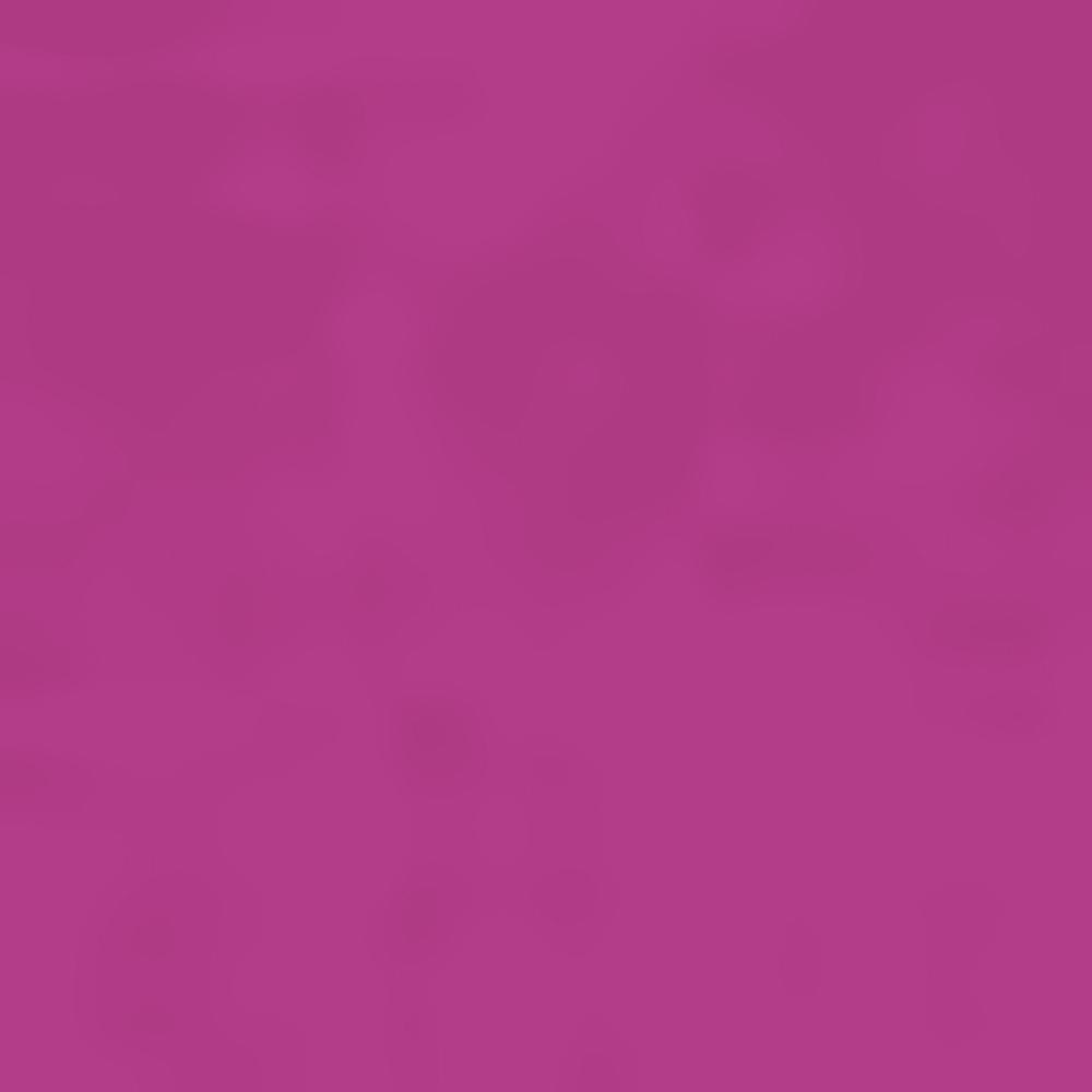 BERRY/CARIBE PRINT