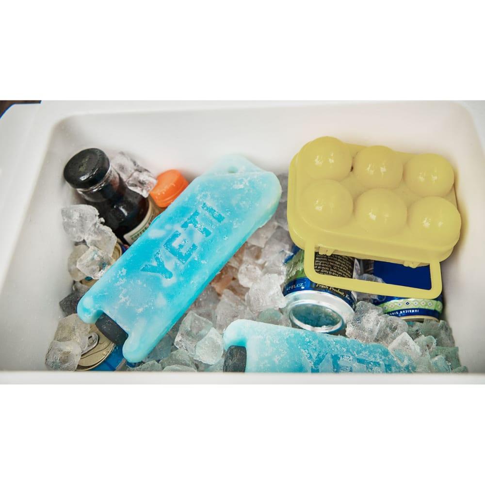 YETI 1 lb. ICE - NO COLOR