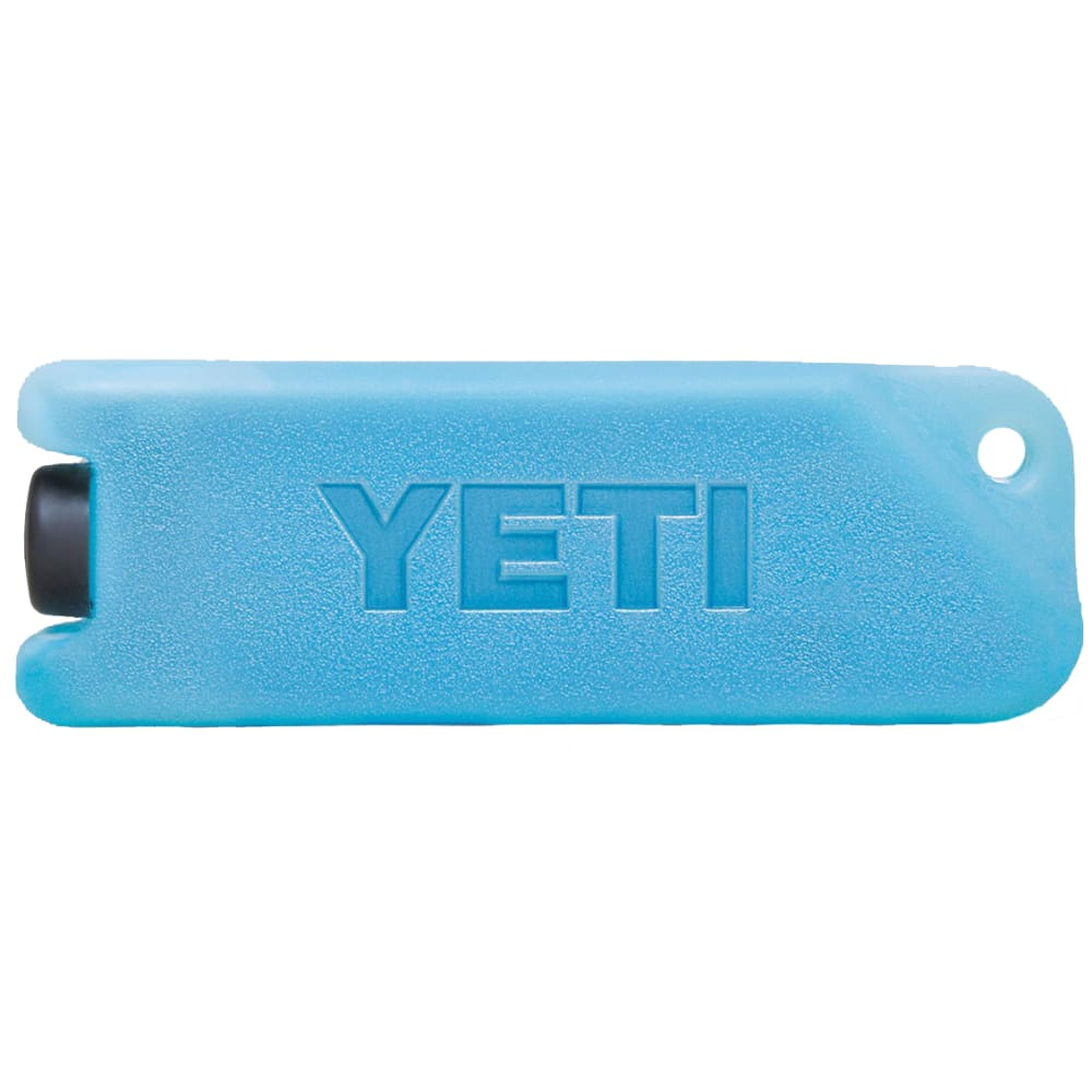 YETI 1 lb. ICE - NO COLOR