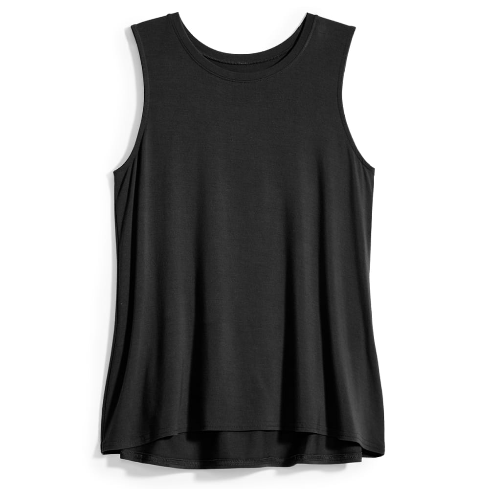EMS® Women's Highland Tank - BLACK