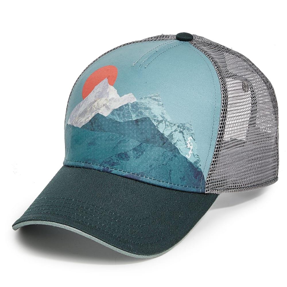 EMS® Men's Horizon Trucker Hat - BALSAM