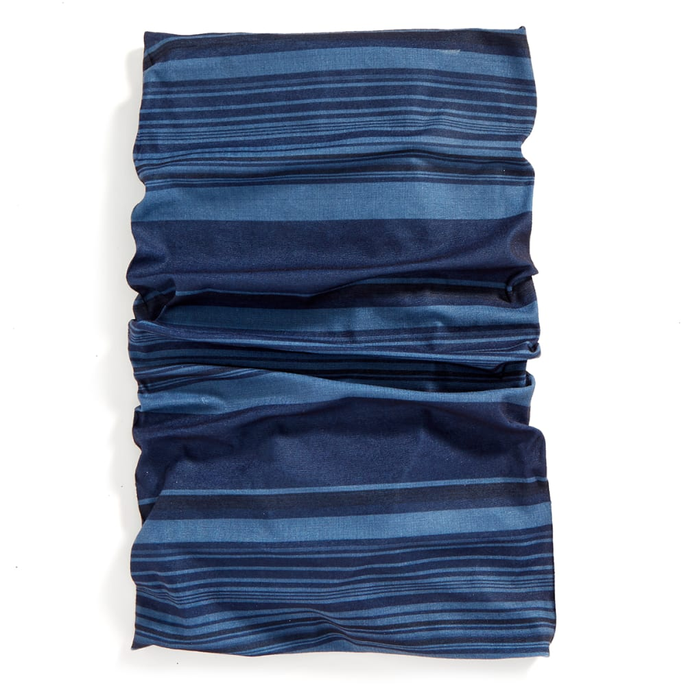 EMS® Blanket Stripe Multiclava - VINTAGE INDIGO