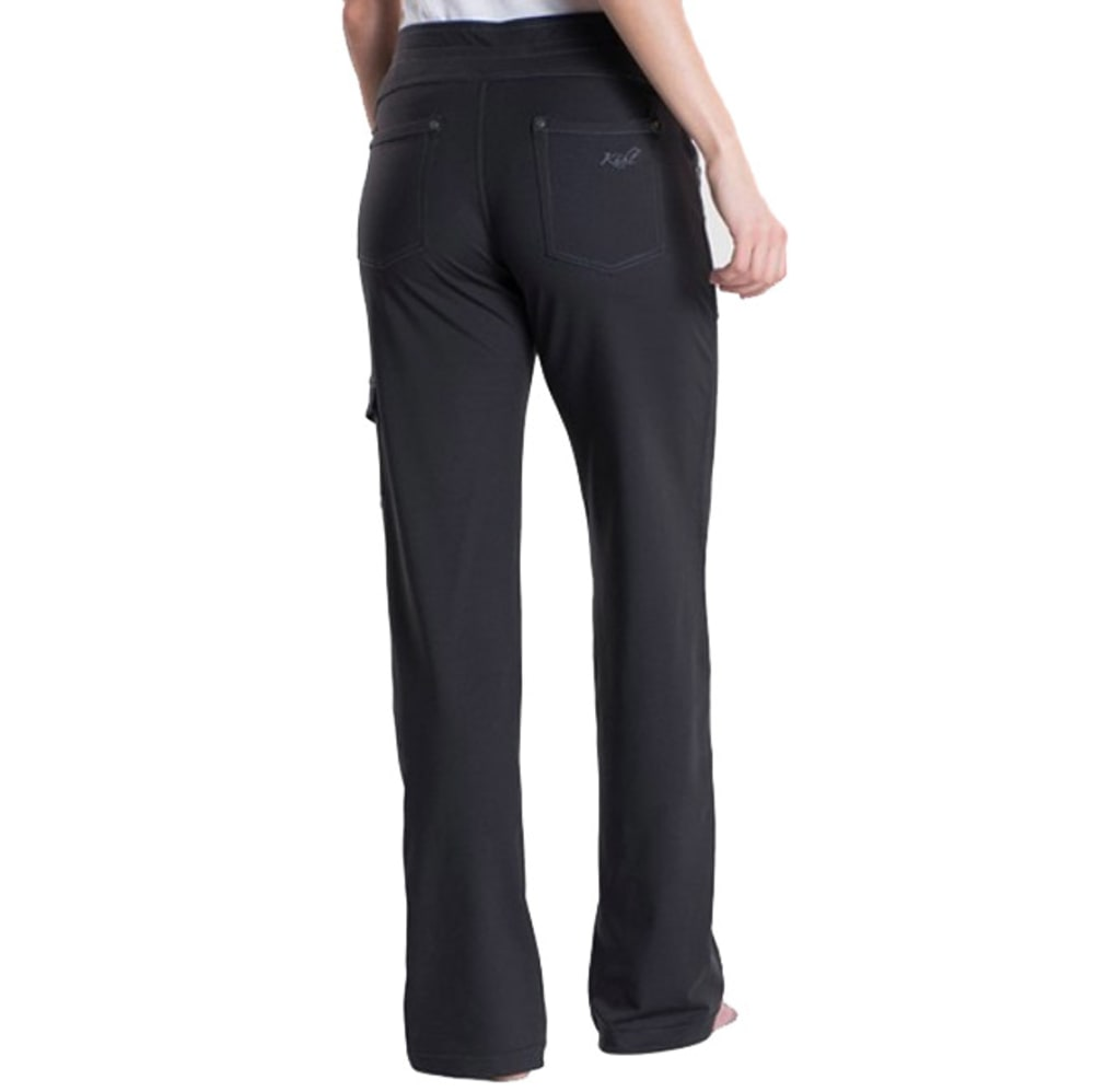 Simple Women ClothingPants  Kuhl Anika Convertible Pant  EZ9HIEVA EZ9HIEVA