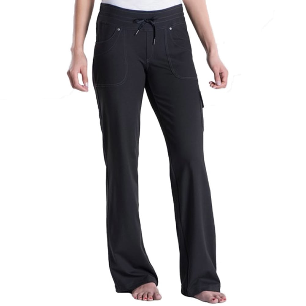 Creative Kuhl Kontra Pant  Women39s  Casual Pants  Women39s Bottoms  Women