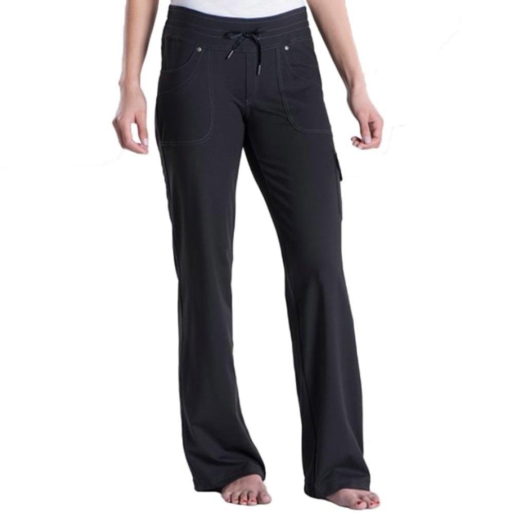 KÃœHL Women's Mova Pants 2