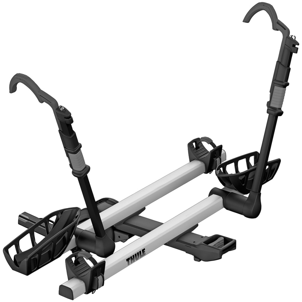 carrier rack rhino bike platform dual hitch products trekker