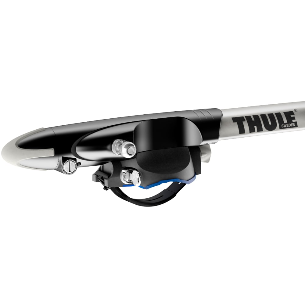 THULE Sprint XT - NO COLOR