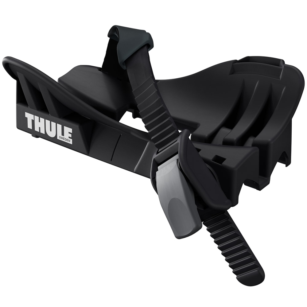 THULE ProRide Fatbike Adapter - BLACK