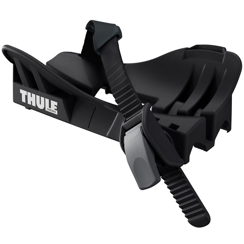 THULE ProRide Fatbike Adapter - BLACK