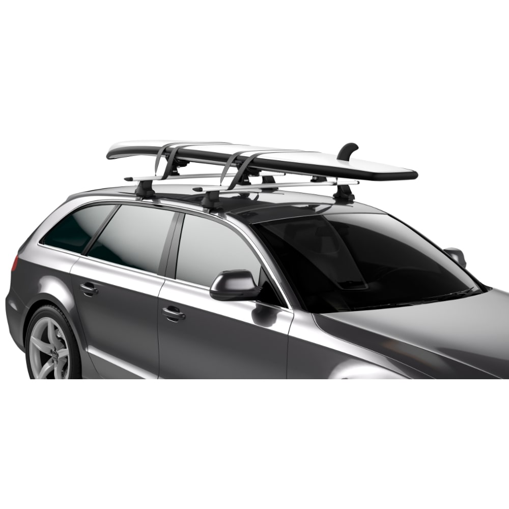 THULE Dockgrip Kayak Saddle - NO COLOR