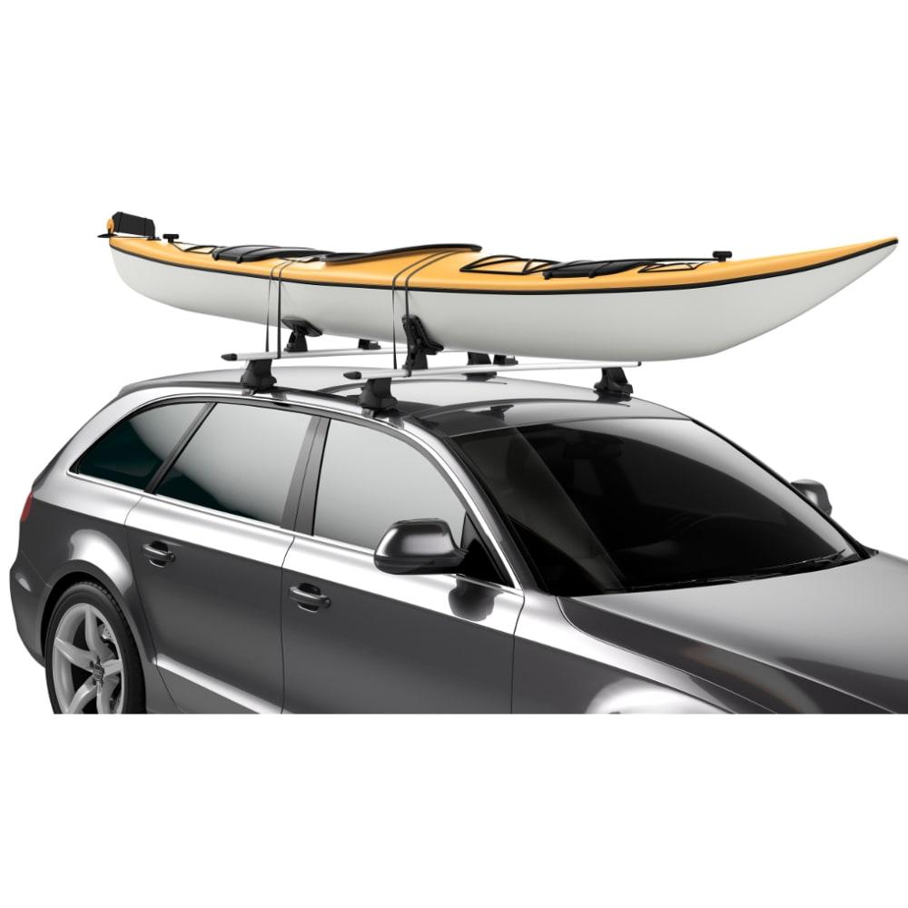 THULE Dockglide Kayak Saddle - NO COLOR