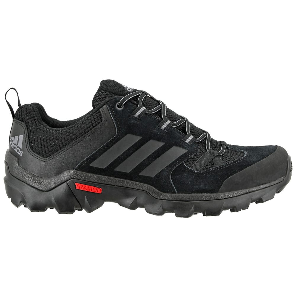 ADIDAS Men's Caprock Hiking Boots 6