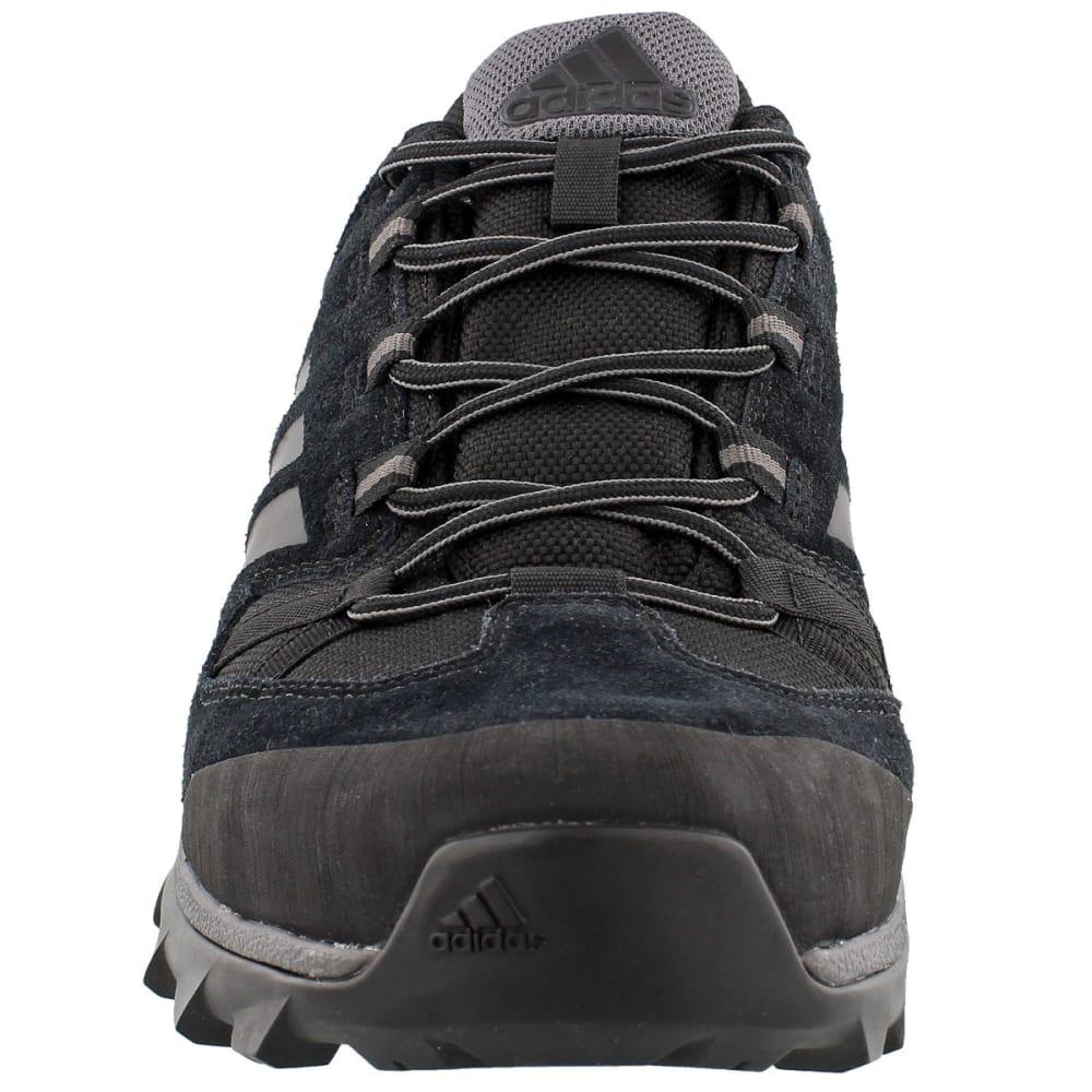 separation shoes a58c4 53a54 ADIDAS Men39s Caprock GTX Hiking Shoes, GraniteBlack - GRANITE