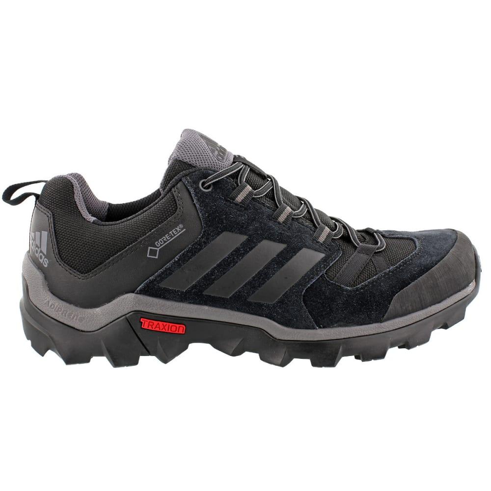 separation shoes 2c568 d27cf ADIDAS Men39s Caprock GTX Hiking Shoes, GraniteBlack - GRANITE