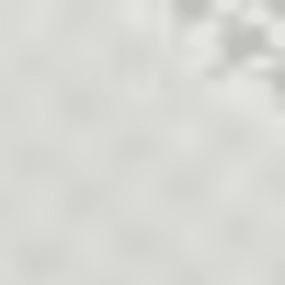 NON-DYED/WHITE