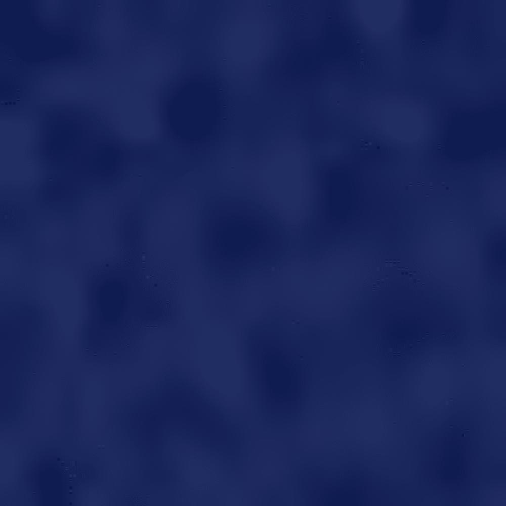COL. NAVY/BLUE BEAU