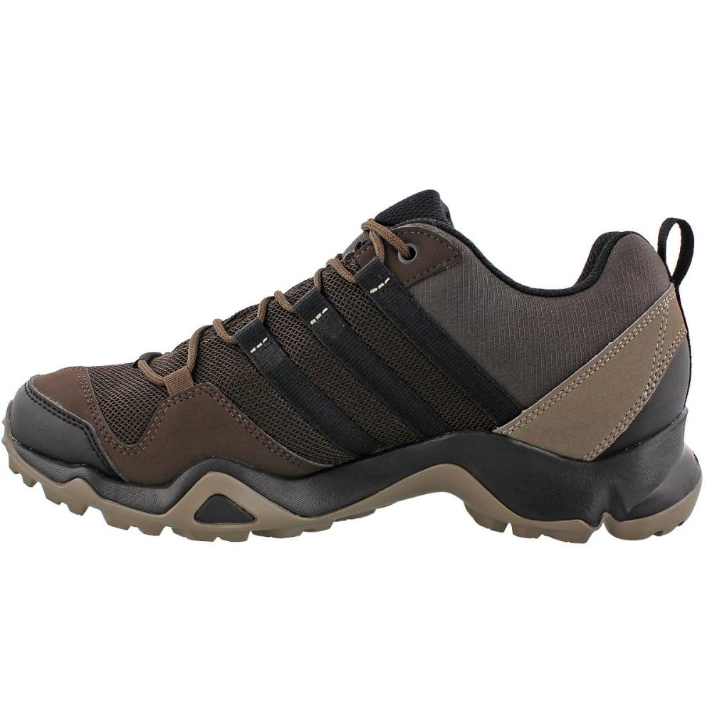 9d4ab5b0a4b64 ADIDAS Men  39 s Terrex AX2R GTX Outdoor Shoes