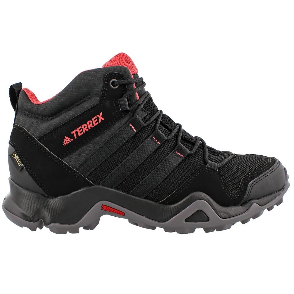 ADIDAS Women's Terrex AX2R Mid GTX Outdoor Shoes