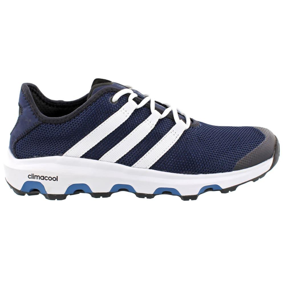 Adidas Trail Schuhe Climacool Voyager Blau Herren zum besten