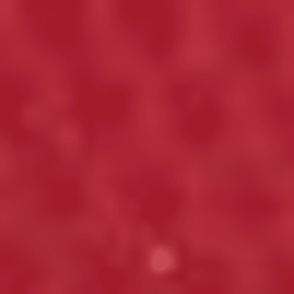 HI-RES RED/BLACK/GR