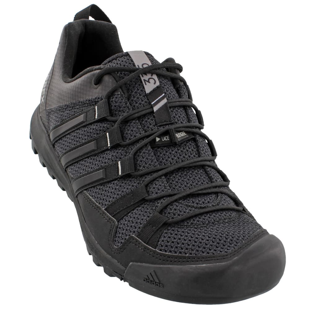 ADIDAS Men's Terrex Solo HikingRunning Shoes Eastern